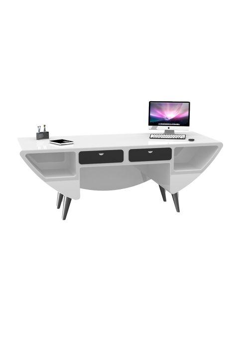 TABLE DE BUREAU H915