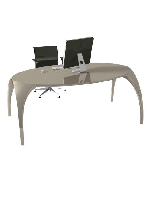 TABLE DE BUREAU LIEVE