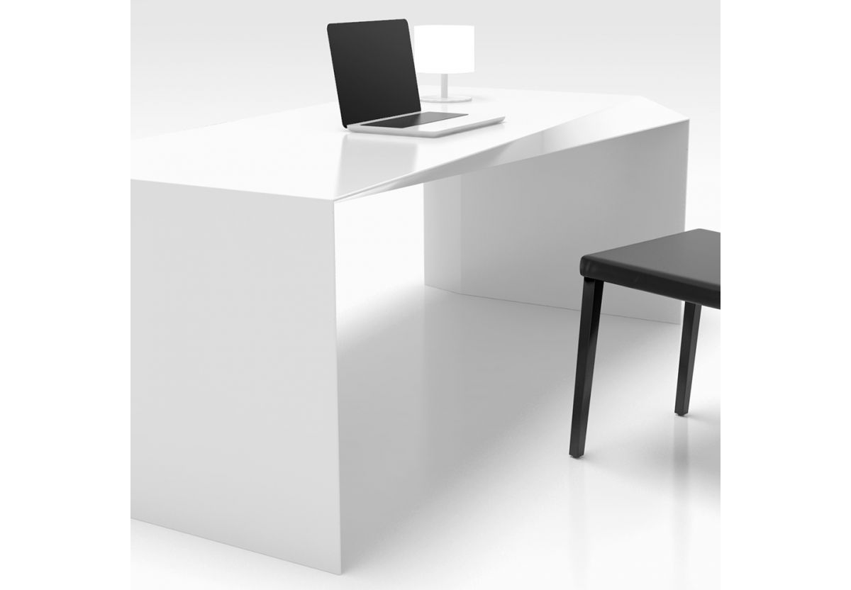 TABLE DE BUREAU SHIFT