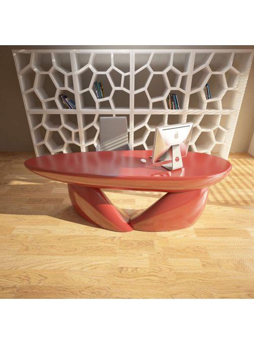 TABLE DE BUREAU SOFTSTONE