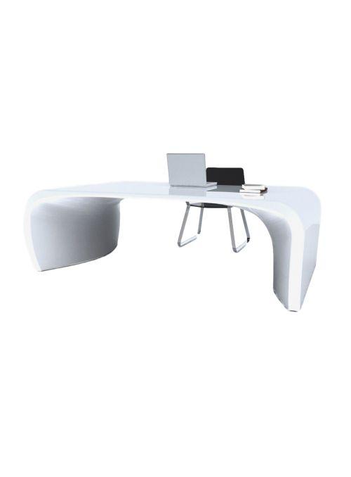 TABLE DE BUREAU SONAR