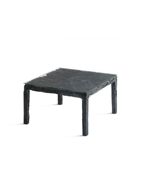 TABLE BASSE REMEMBERME