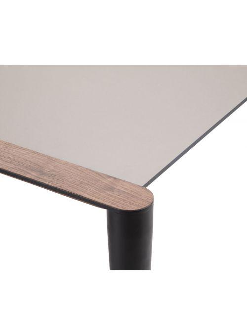 TABLE BISTROT BOLERO