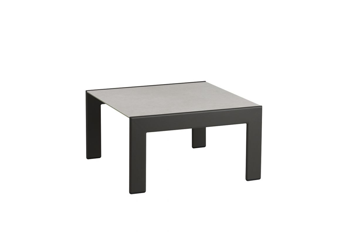 TABLE BASSE RINCON TUB