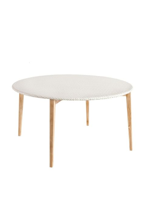 TABLE RONDE COMEDOR ARC