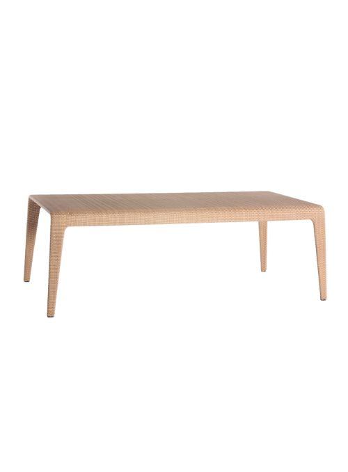 TABLE U