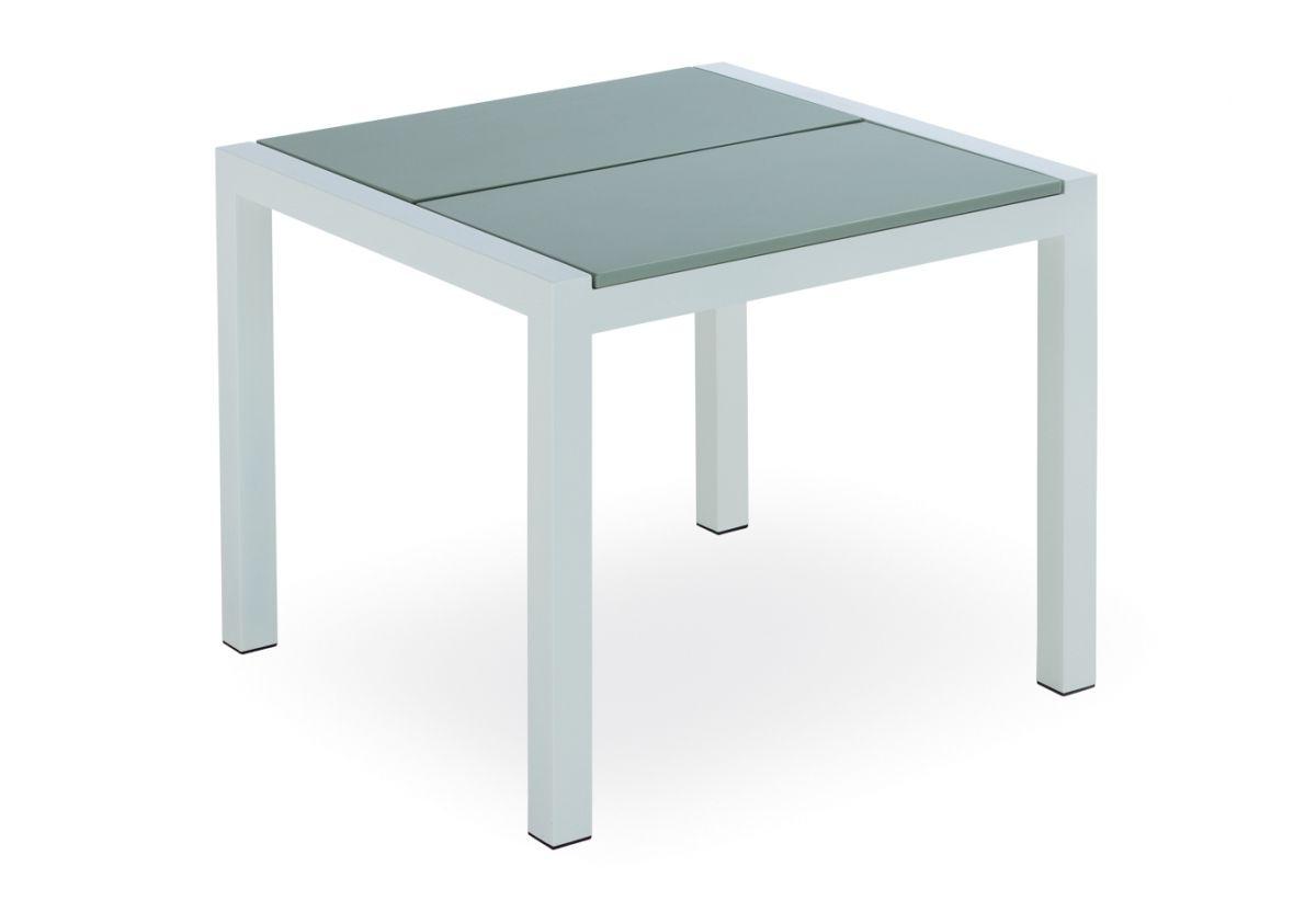 TABLE WEEKEND 90