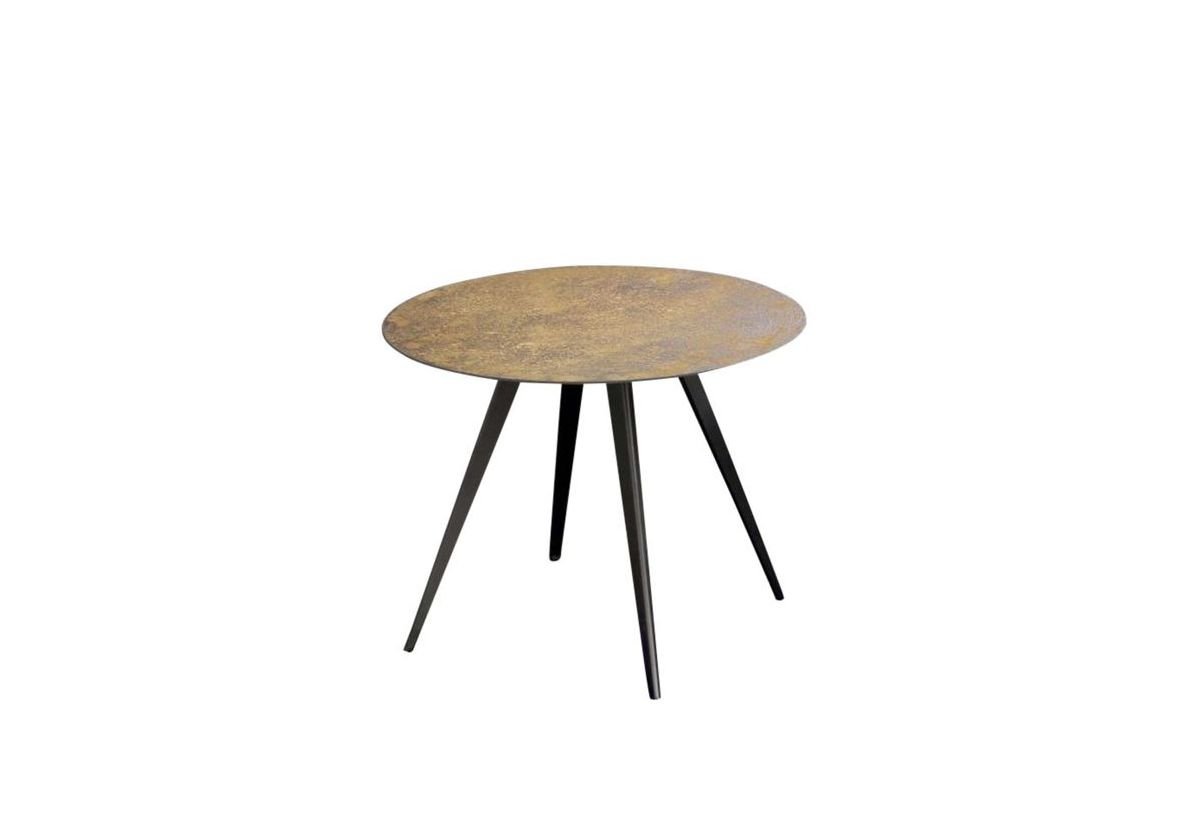 TABLE BASSE LARA
