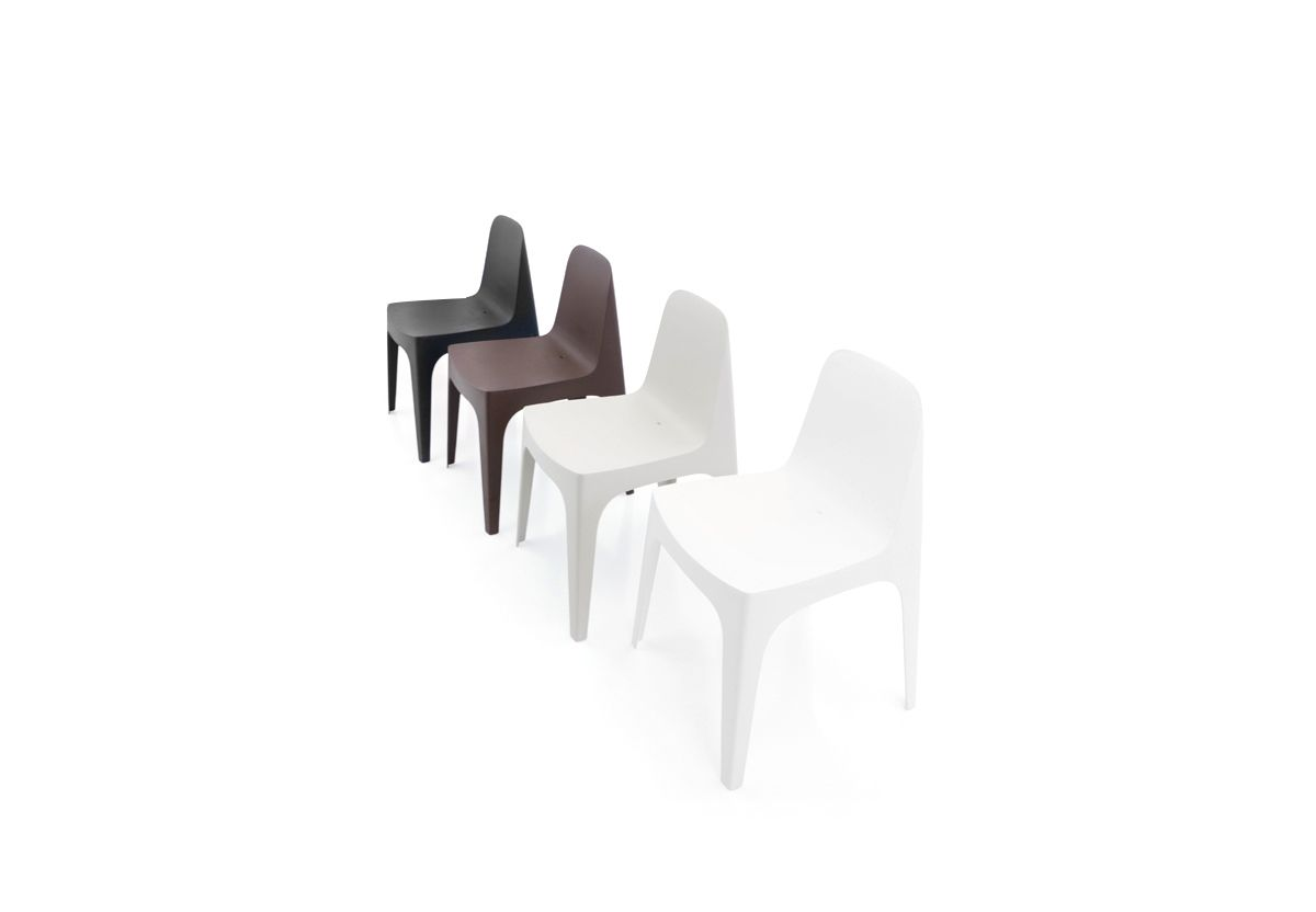 CHAISE SOLID