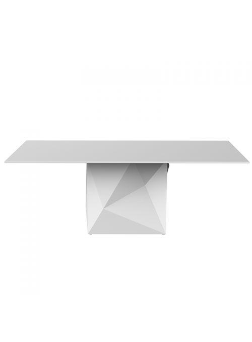 TABLE FAZ