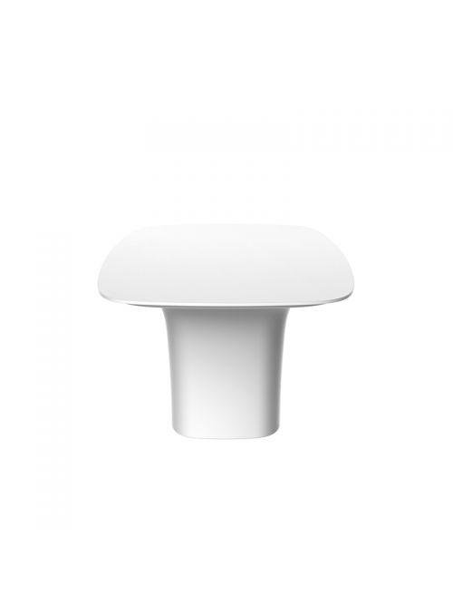 TABLE UFO