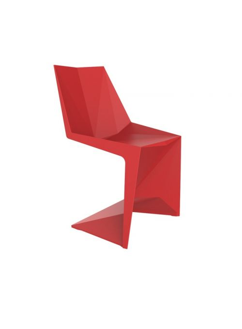 CHAISE VOXEL