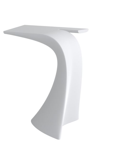 TABLE LUMINEUSE WING