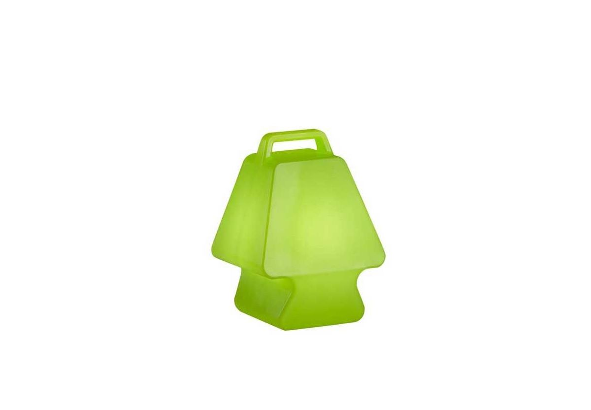 LAMPE DE TABLE PRET A PORTER