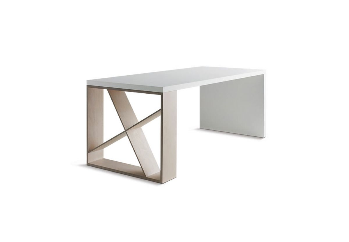 TABLE J