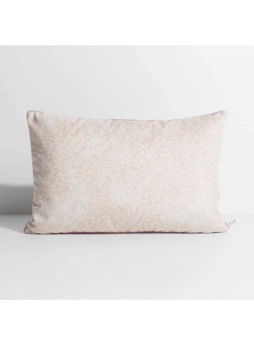 COUSSIN VOLUTES