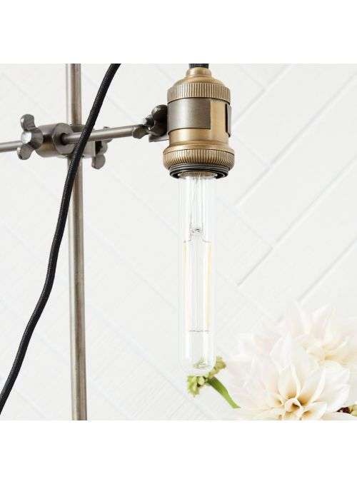 Ampoule LED Clear Decoration