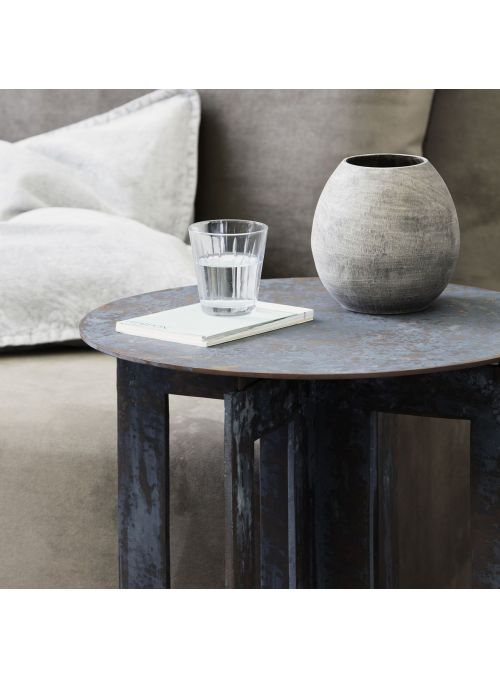 Table d'appoint Frame