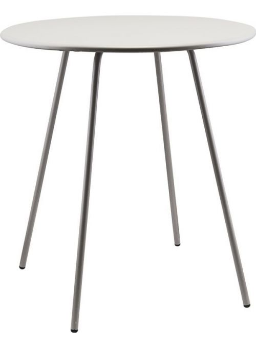 Table PI Series Grise