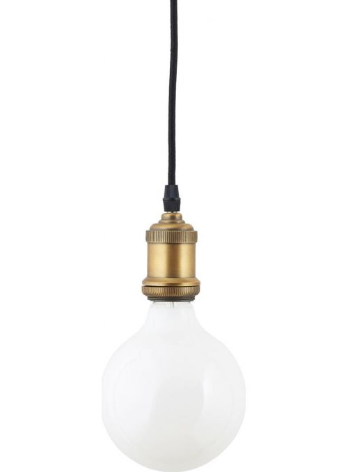 Ampoule Led White Decorations