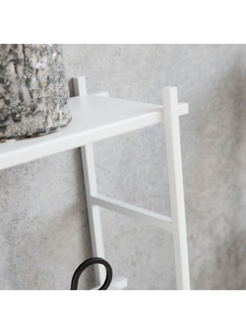 Etagere Simple Grey