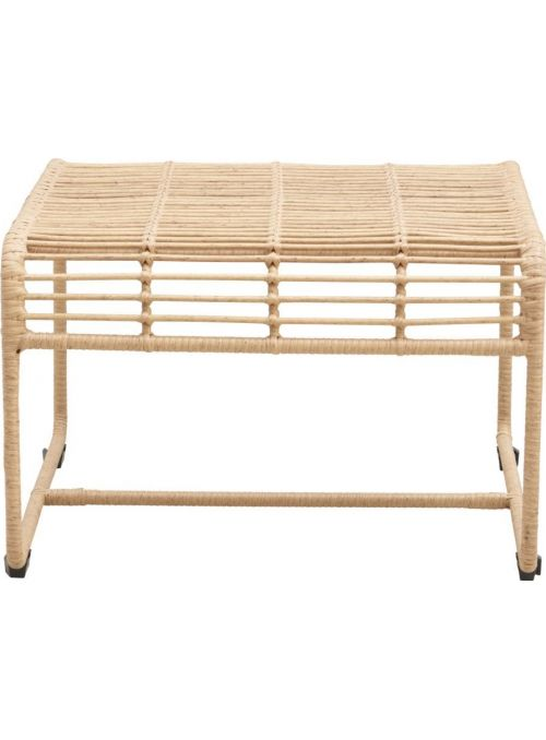 Table Oluf Nature