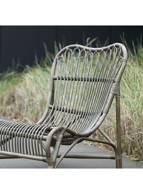 Chaise Lounge Colone