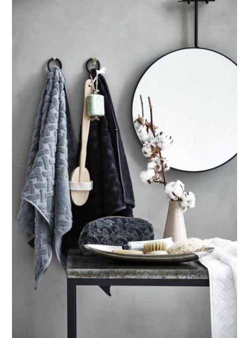 miroir Deponia noir