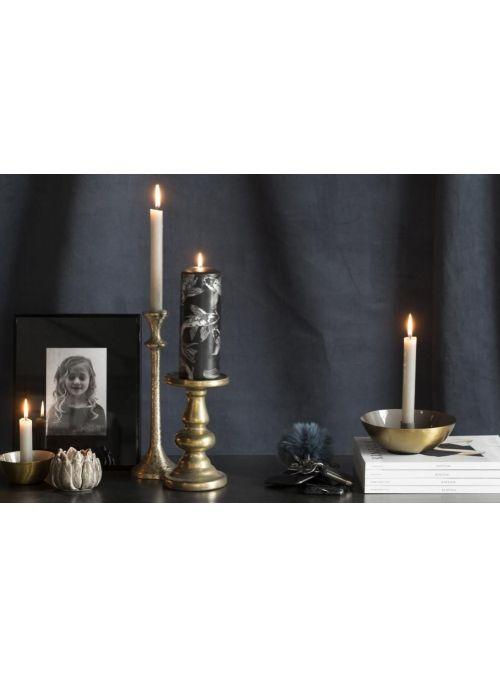 cadre photo austin noir
