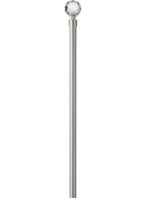 tringle À rideaux