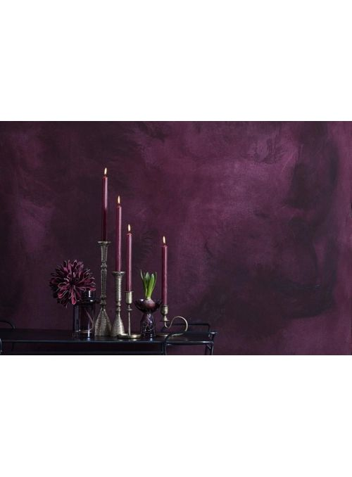 chandelier Noelia or clair