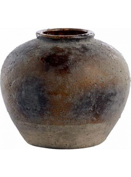 vase décorative