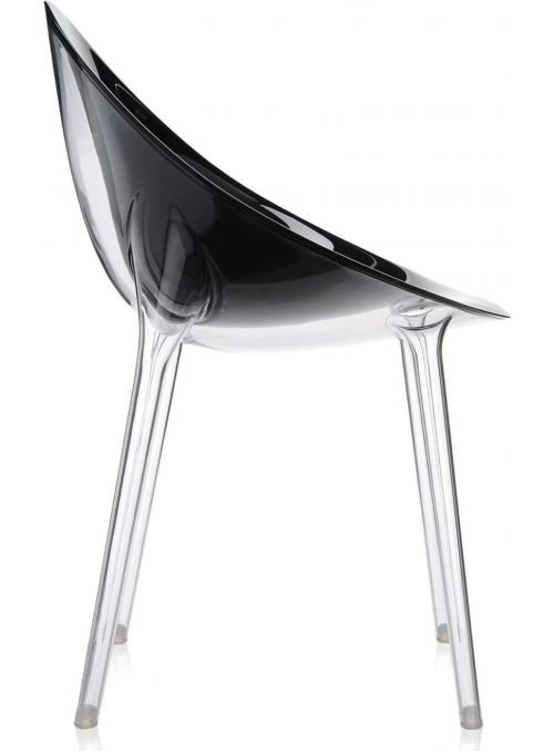 CHAISE MR. IMPOSSIBLE...