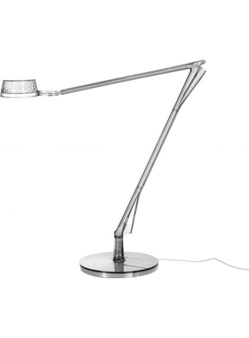 LAMPE DE TABLE ALEDIN DEC...