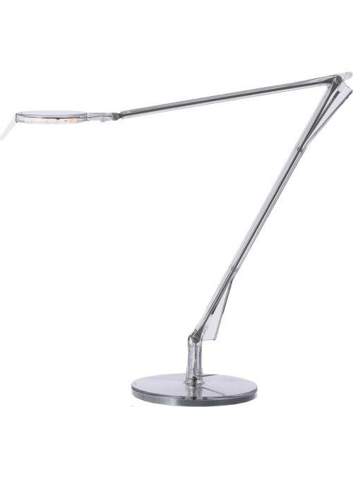 LAMPE DE TABLE ALEDIN TEC...