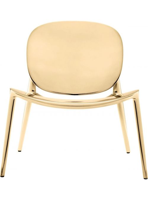 FAUTEUIL BE BOP OR