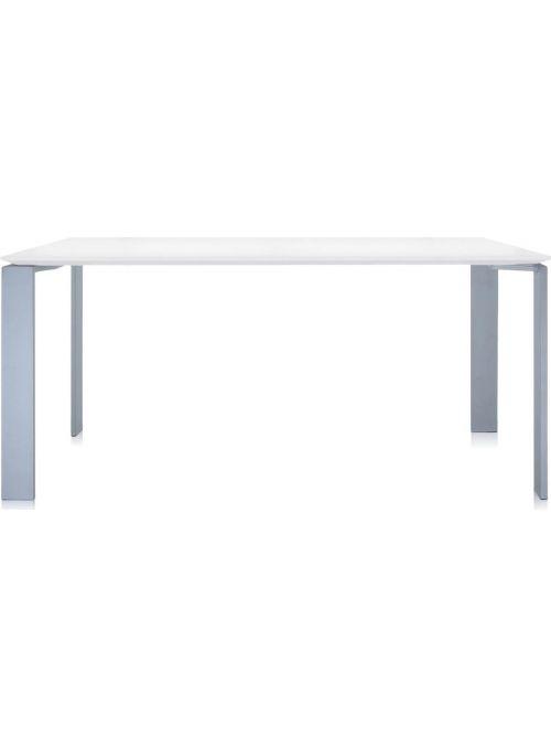 TABLE FOUR 158CM PLATEAU...