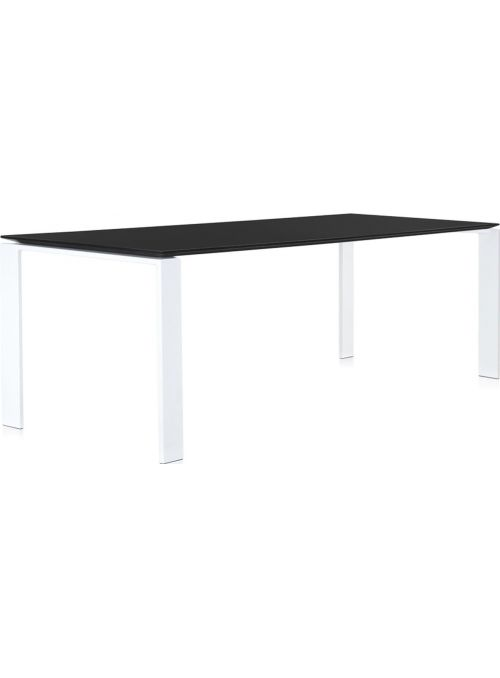 TABLE FOUR 223CM PLATEAU...