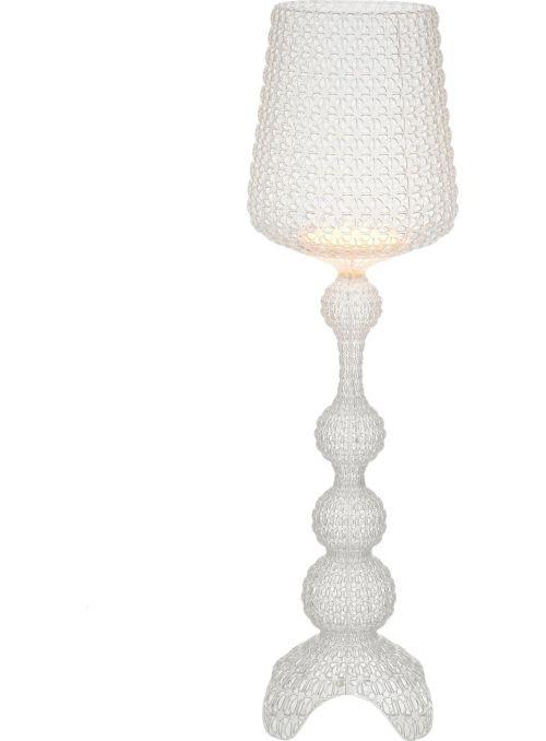 LAMPADAIRE KABUKI CRISTAL