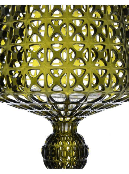 LAMPE DE TABLE MINI KABUKI...