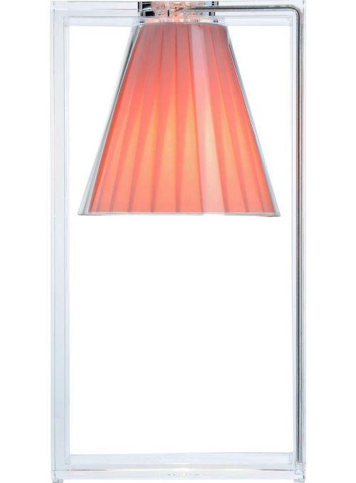 LAMPE DE TABLE LIGHT-AIR...