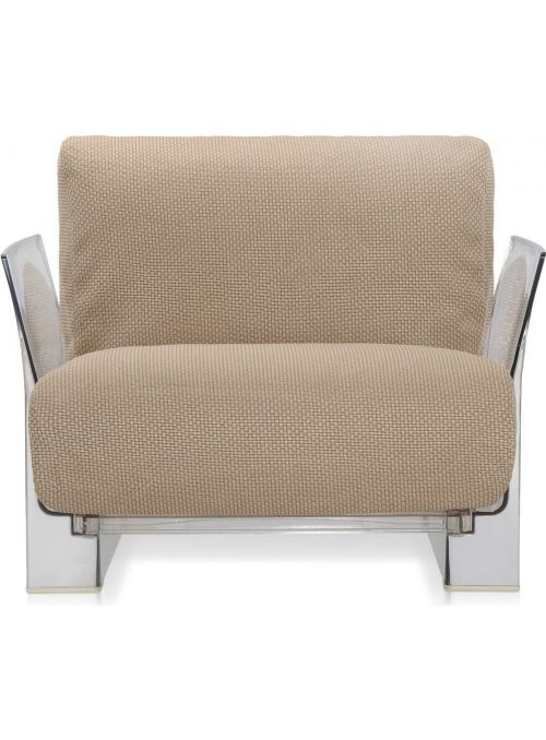 FAUTEUIL POP OUTDOOR IKON...