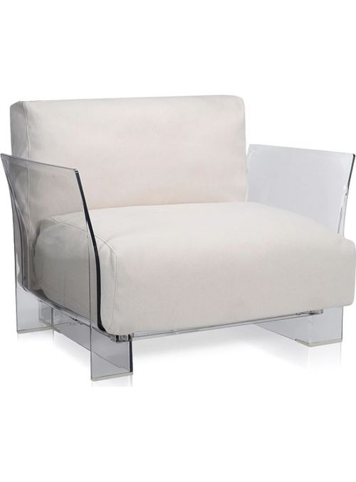 FAUTEUIL POP OUTDOOR...