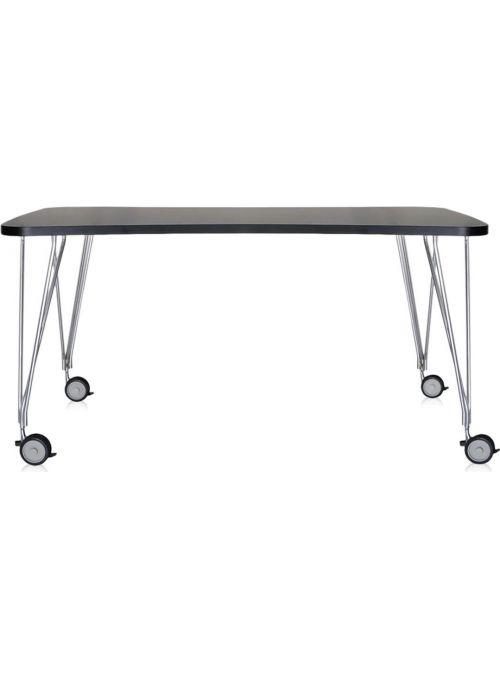 TABLE MAX ARDOISE