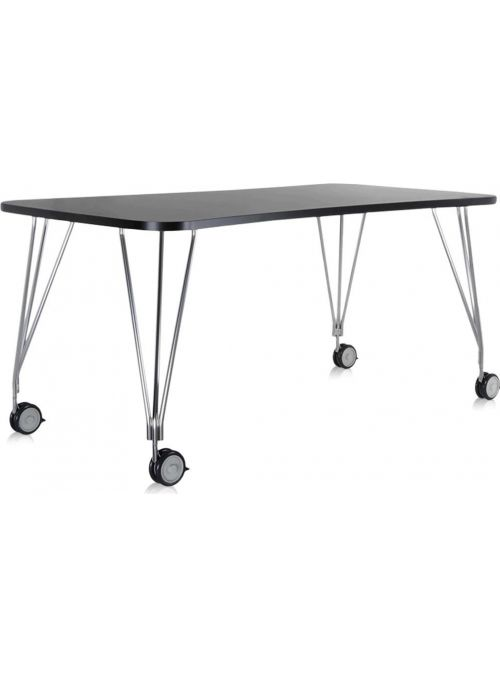 TABLE MAX ARDOISE