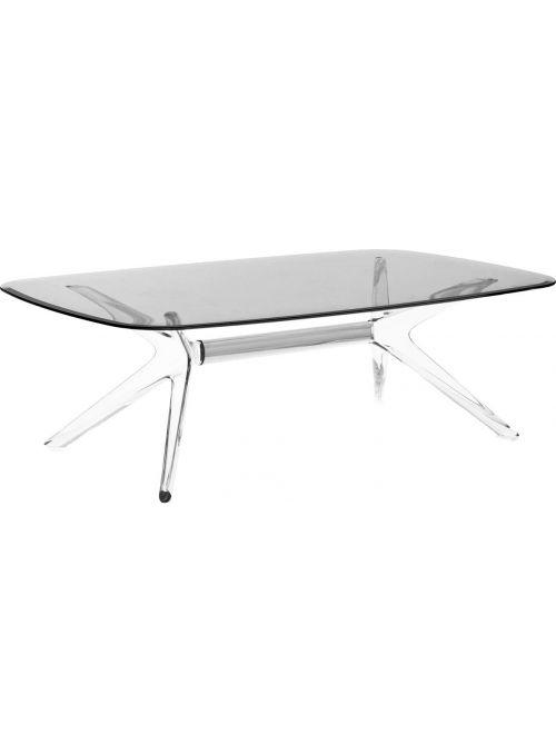 TABLE BASSE BLAST CRISTAL...
