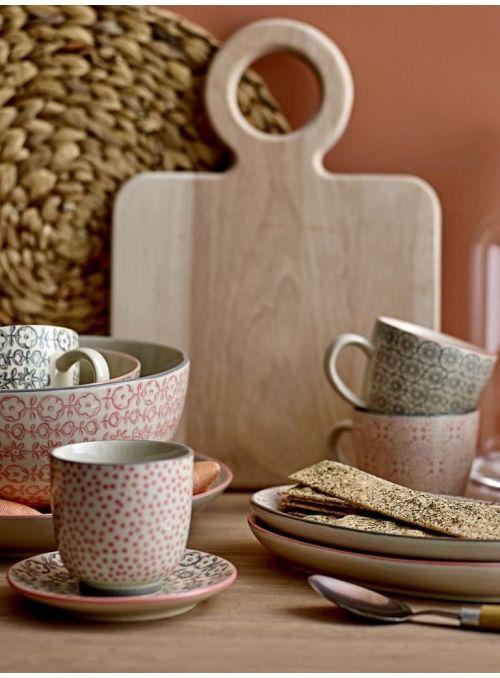 Ensemble de mugs espresso...