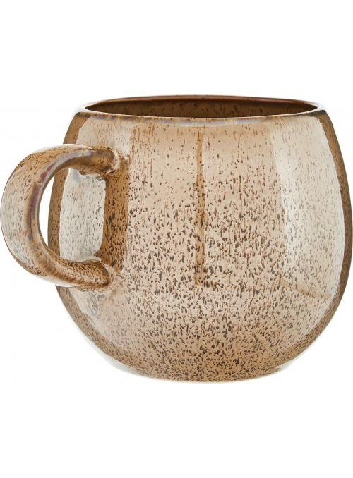 Ensemble de tasses à thé...