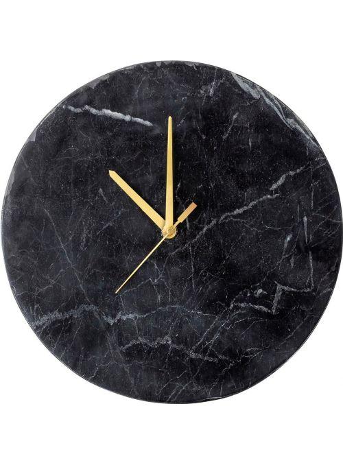 Horloge murale marbre...