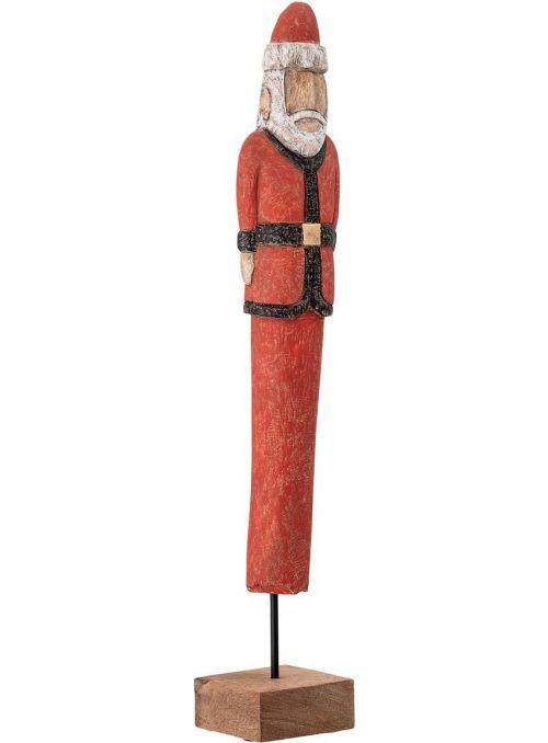 Accessoire décoratif père-Noël